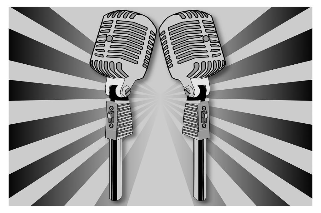 Best Karaoke Machines - Karaoke Machine Queen