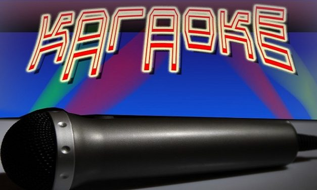Best Places to Do Karaoke in NYC